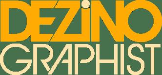 Dezino Graphist